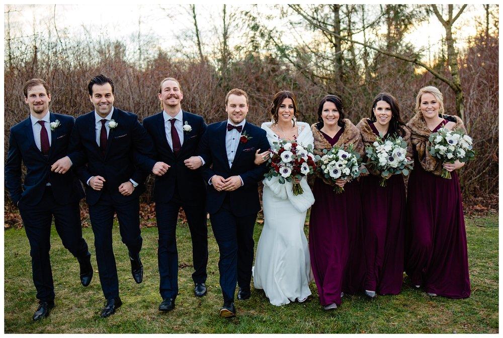 Aldergrove Alliance Church and Aldergrove Regional Park Wedding Photographer Best Party Winter Dance Townhall Public House Abbotsford_0049.jpg