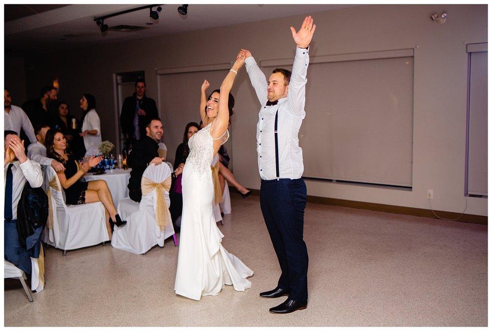 Aldergrove Alliance Church and Aldergrove Regional Park Wedding Photographer Best Party Winter Dance Townhall Public House Abbotsford_0077.jpg