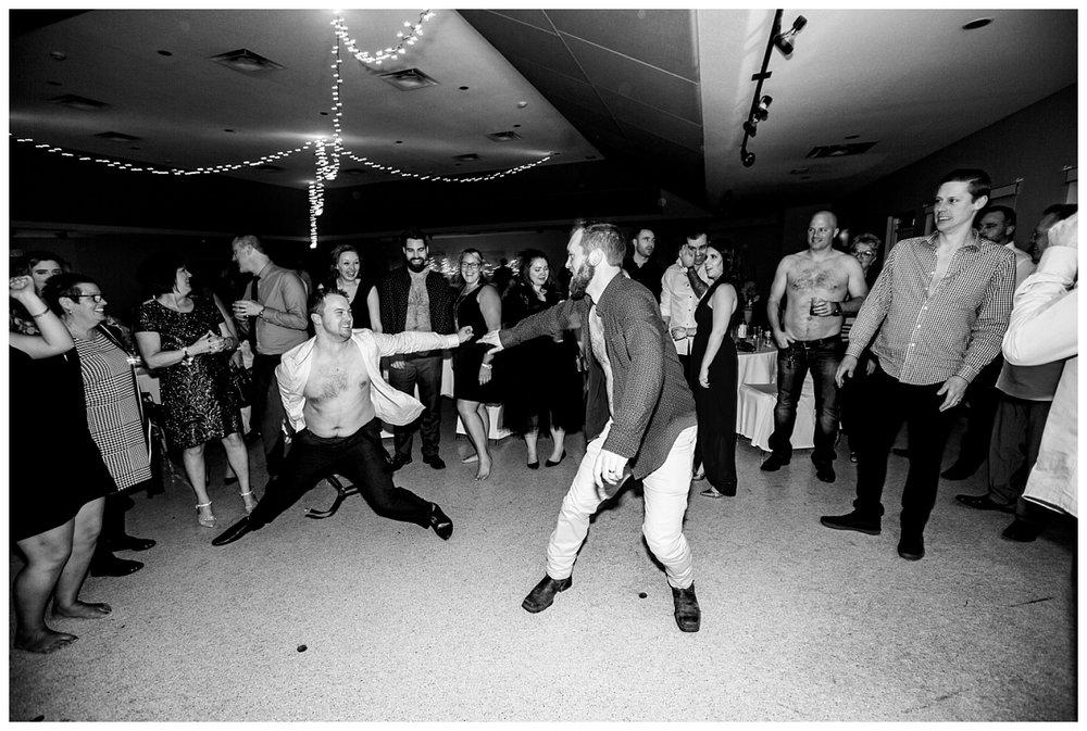 Aldergrove Alliance Church and Aldergrove Regional Park Wedding Photographer Best Party Winter Dance Townhall Public House Abbotsford_0095.jpg