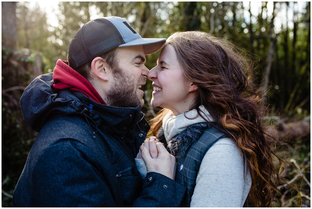 Stave Lake Adventure Engagement  Photographer Mission Fun Candid Natural Romantic Couple Poses_0018.jpg