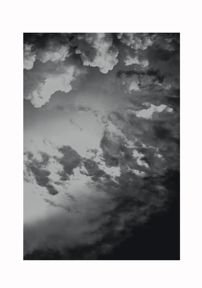Screen shot 2015-06-08 at 12.14.37 PM.png