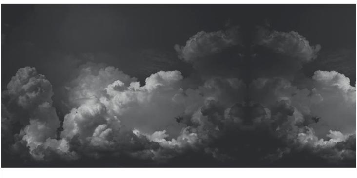 Screen shot 2015-06-08 at 2.11.03 PM.png