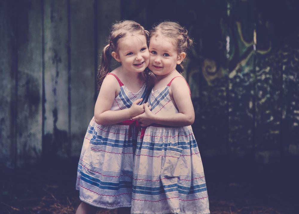 siblings©sitamarlier_print.jpg