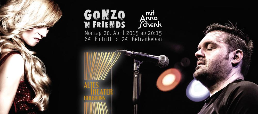GONZO-20042015_Anna-Schenk_que2r.jpg