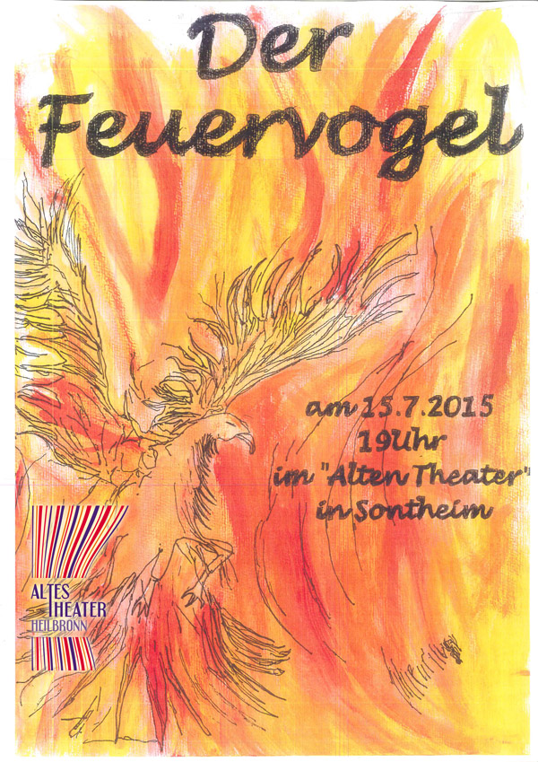 ALTES-THEATER-Heilbronn-Feuervogel-Flein