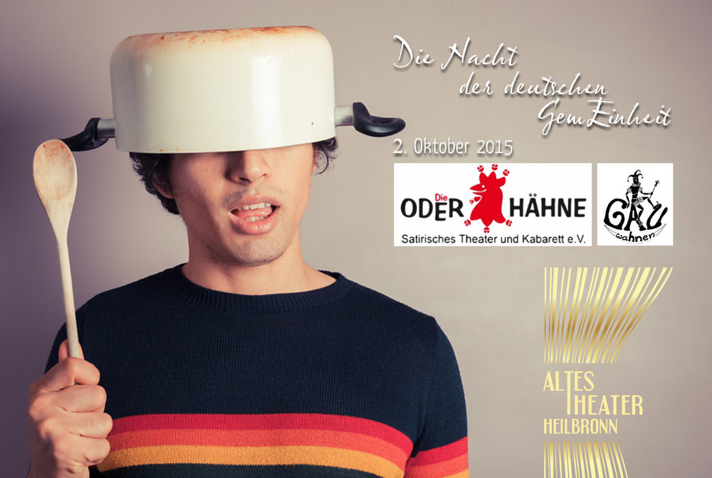 ALTES-Theater-Kabarett_Oderhaehne-GauwahnenImage.jpg