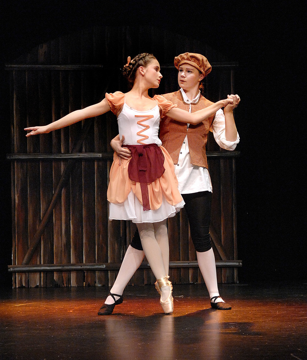 ALTES-THEATER-Heilbronn-Ballett-Schule-Kling