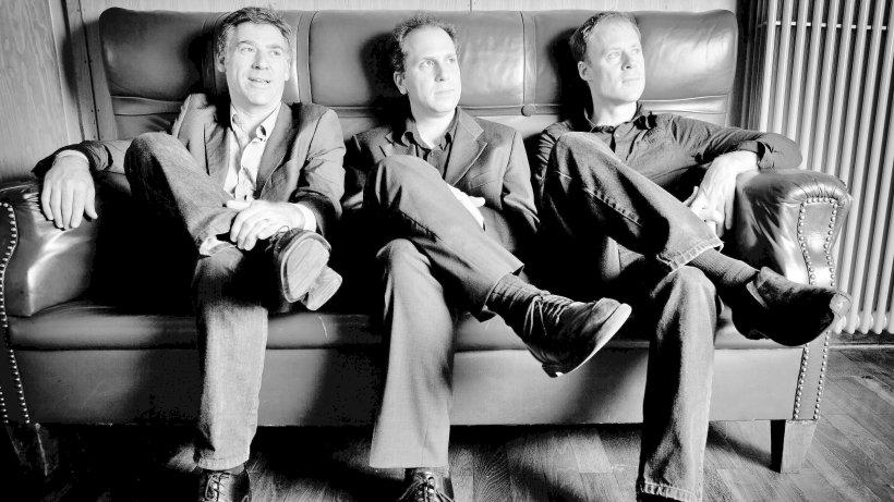 Goldings, Bernstein, Stewart.jpg