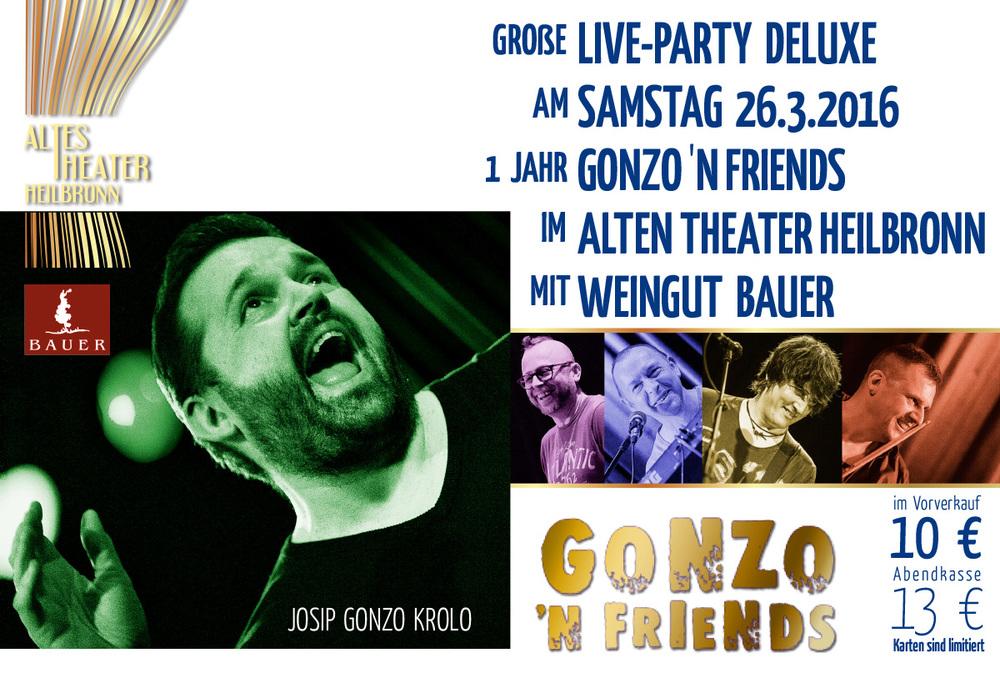Große-Live-Party--GONZO-N-FRIENDS-IMAGE-1.jpg