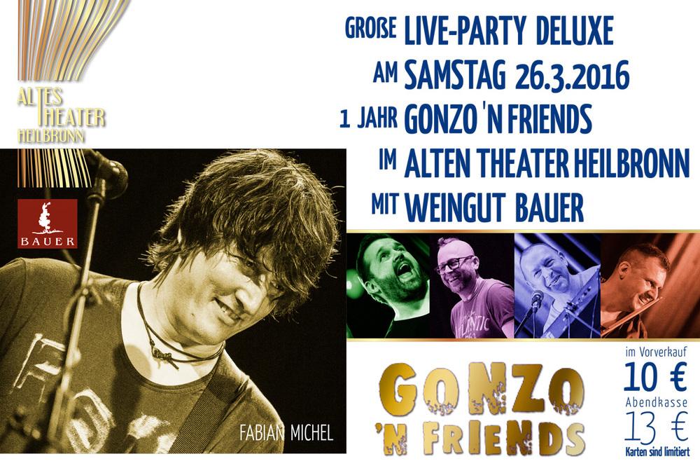 Große-Live-Party--GONZO-N-FRIENDS-IMAGE-4.jpg
