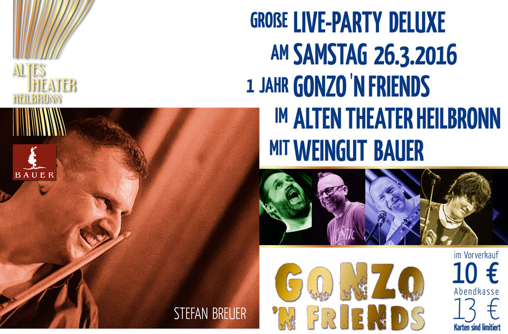 Große-Live-Party--GONZO-N-FRIENDS-IMAGE-5.jpg