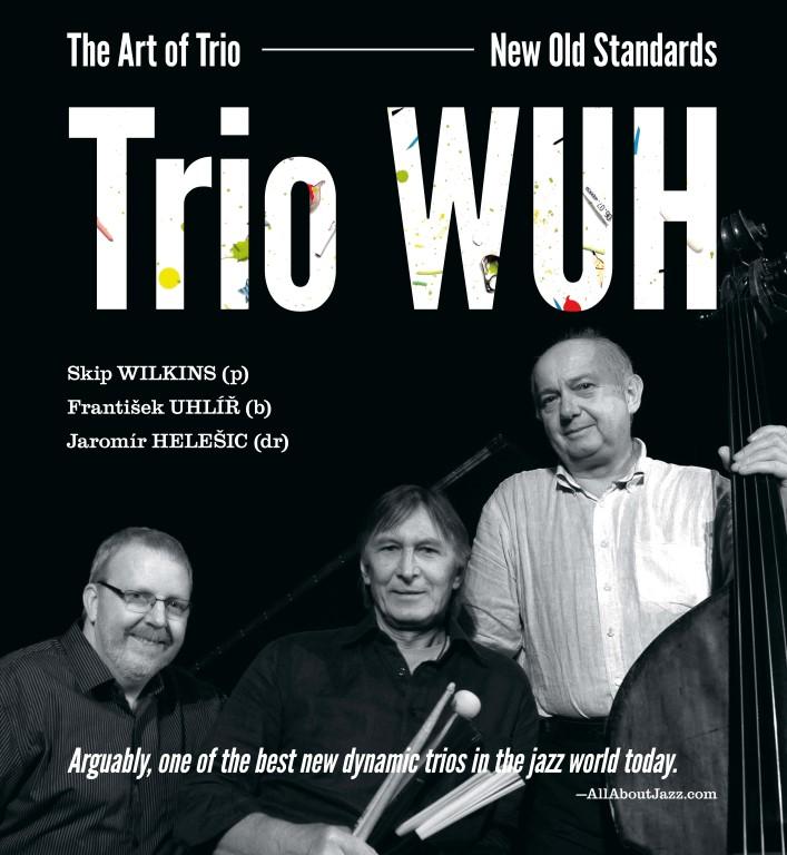 Trio-Wuh-Altes-Theater-Heilbronn