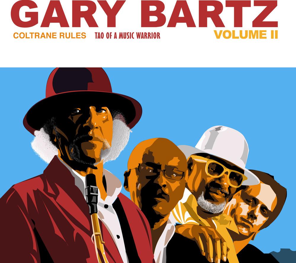Gary-Bartz-im-ALTEs-THEATER-Heilbronn