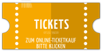 ALTES THEATER TICKETs