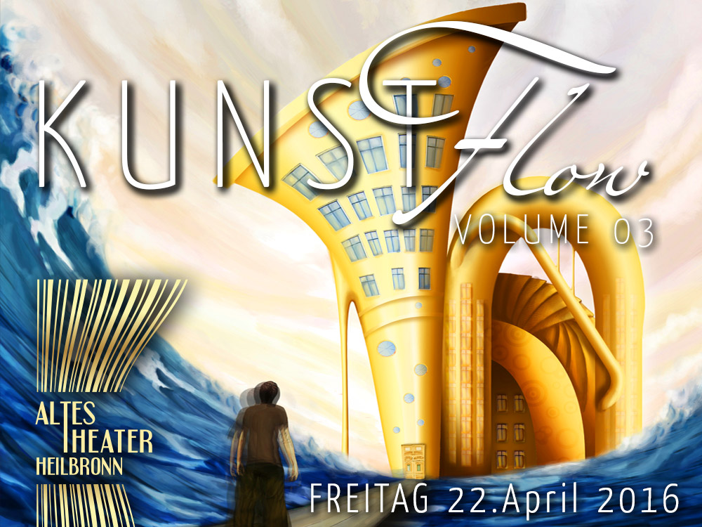 Kunstflow-Altes-Theater-Heilbronn-03