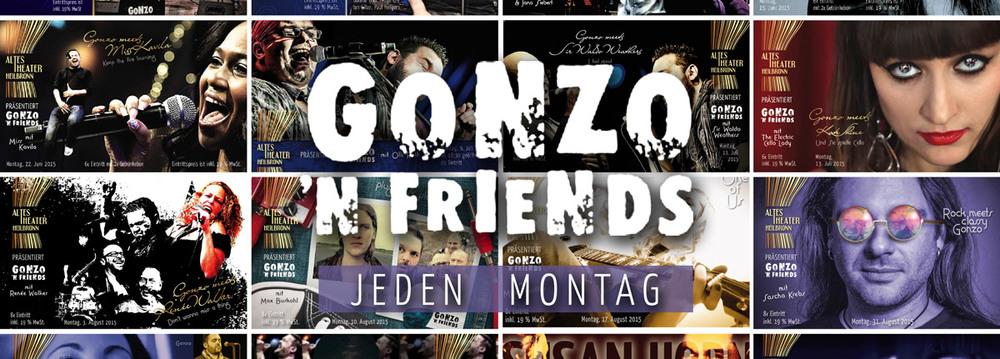 GONZO-N-FRIENDS-ALTES-THEATER-Heilbronn