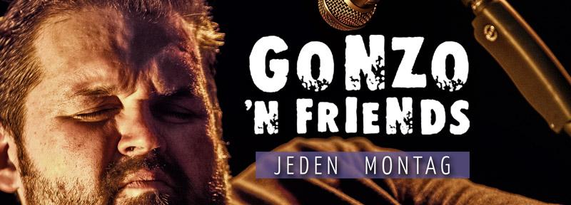 Gonzo-n-friends-im-Alten-Theater-Heilbronn