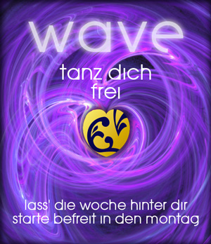 wave - altes-theater-heilbronn