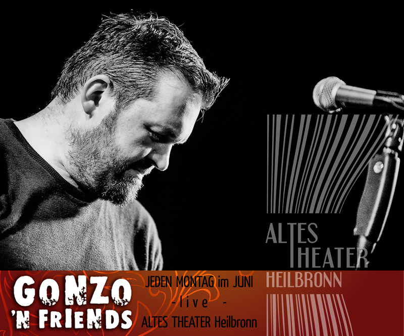 ALTES-THEATER-Heilbronn-GONZO-N-FRIENDS