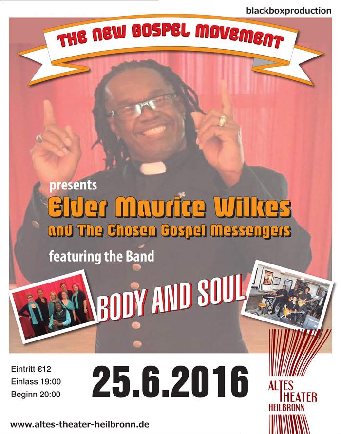 Maurcie-Wilkes-Altes-Theater-Heilbronn