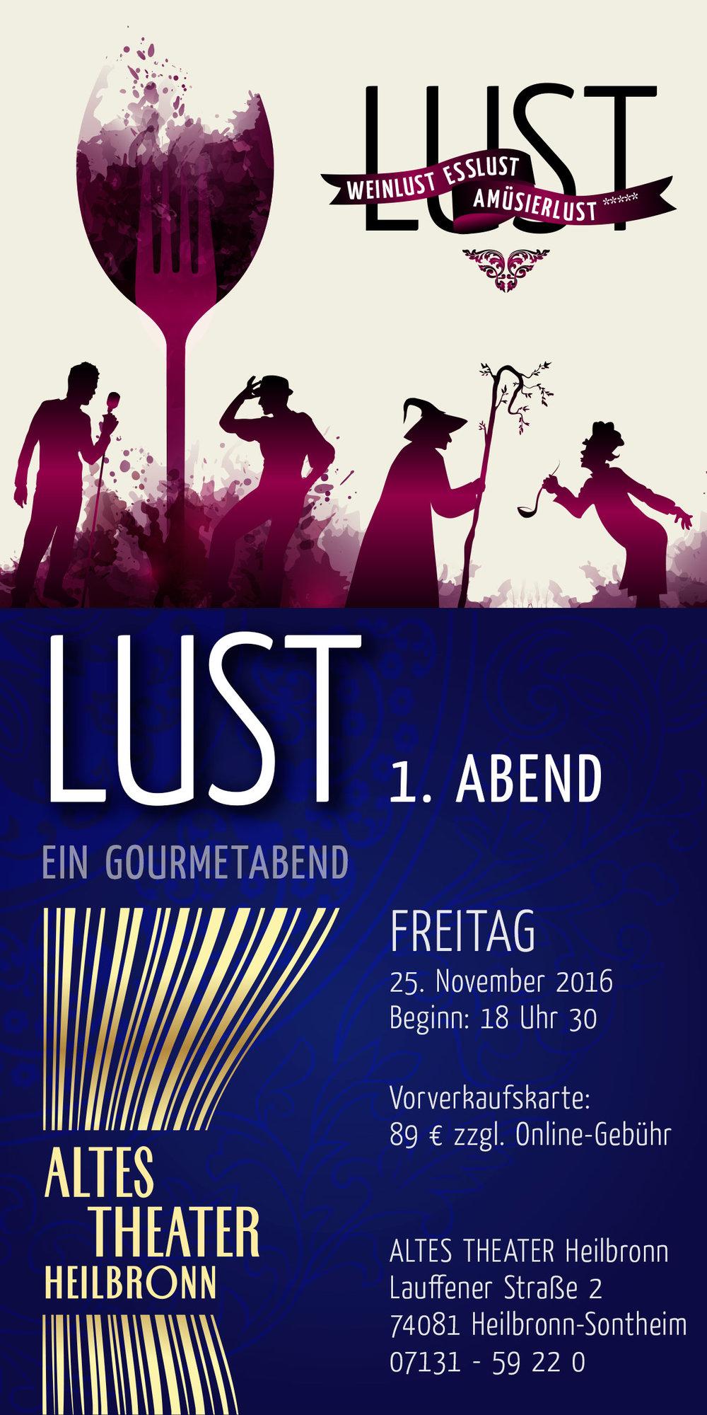 LUST-Gourmetabend-ALTES-THEATER-Heilbronn