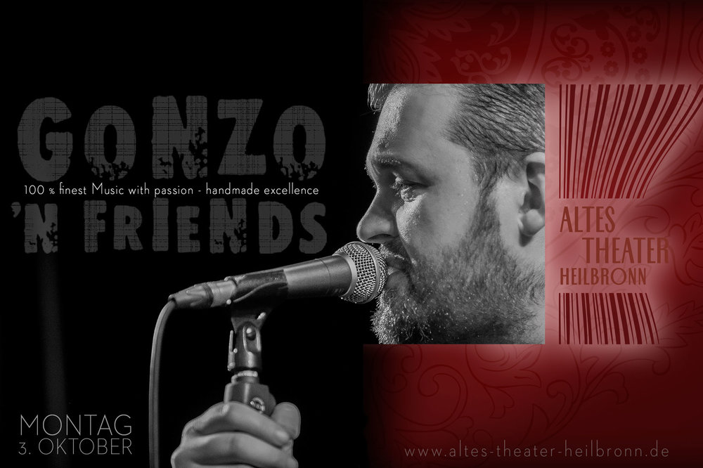 ALTES-THEATER-GONZO-LIVE