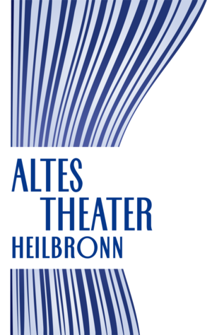 ALTES THEATER Heilbronn