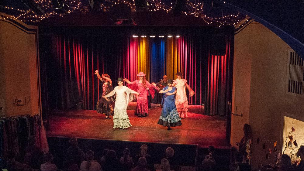 Altes-Theater-Tanz-ist_flamenco.jpg