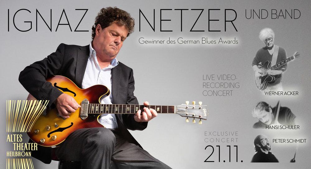 Ignaz-ALTES-THEATER-Netzer