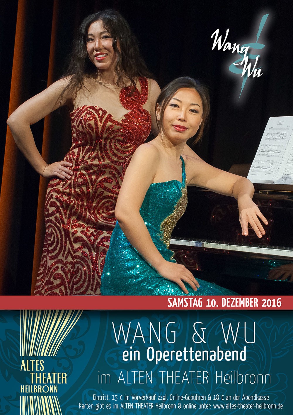 WANG-WU-Operette-ALTES-Theater-Heilbronn