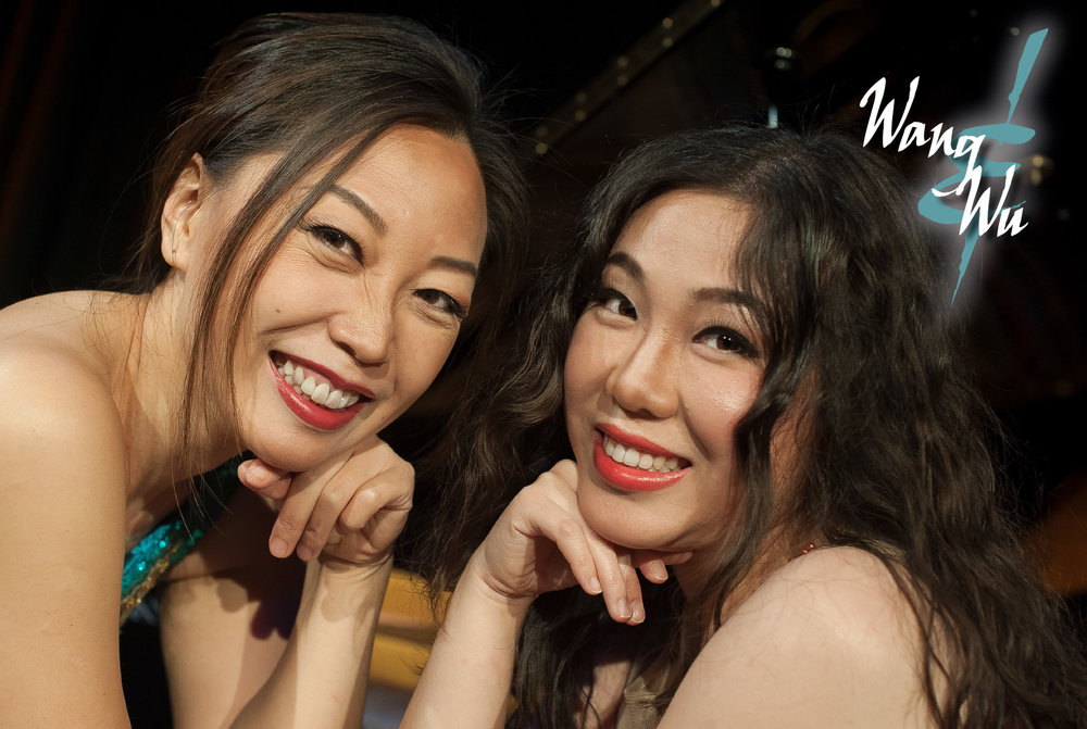 ATH-Wang-Wu-Bilderquer-2.jpg