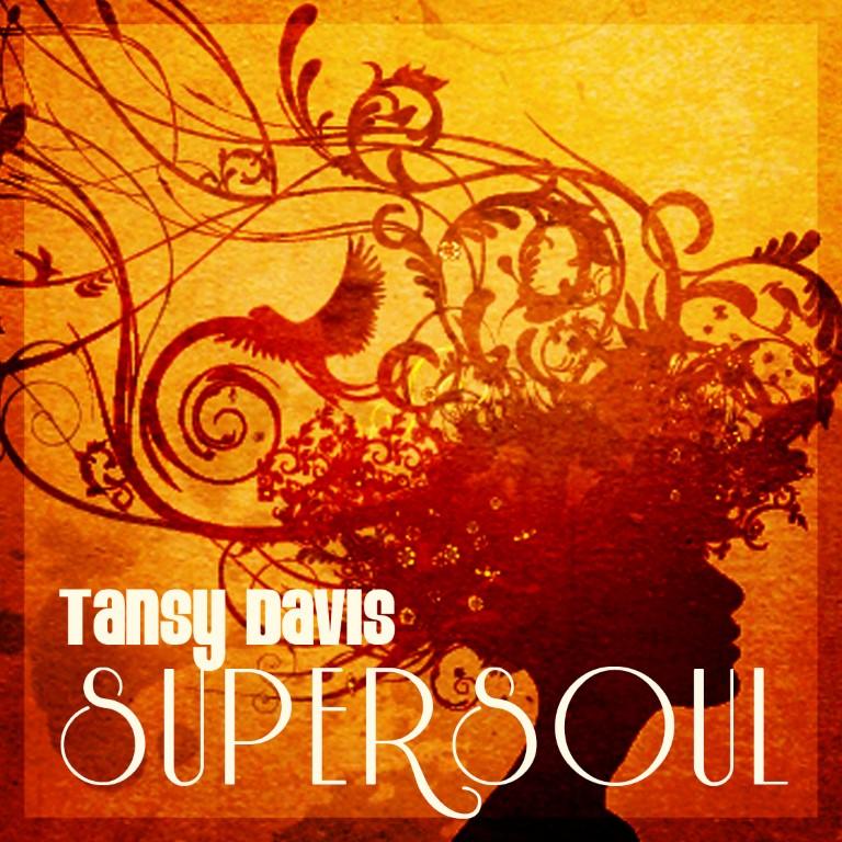 Tansy Davis Supersoul Logo.jpg