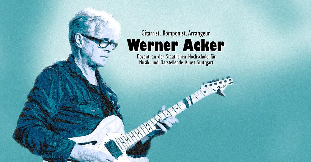 Werner_Acker_01.jpg