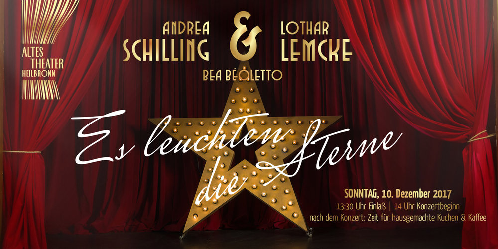 ALTES-THEATER-Heilbronn-Andrea-Schilling_1500x750-FB-Werbung.jpg