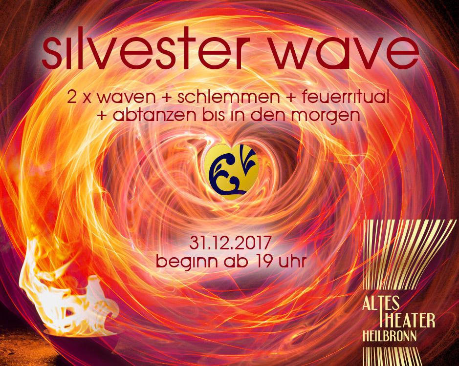 Silvester-WAVE-TanzDichFrei-12-2017.jpg