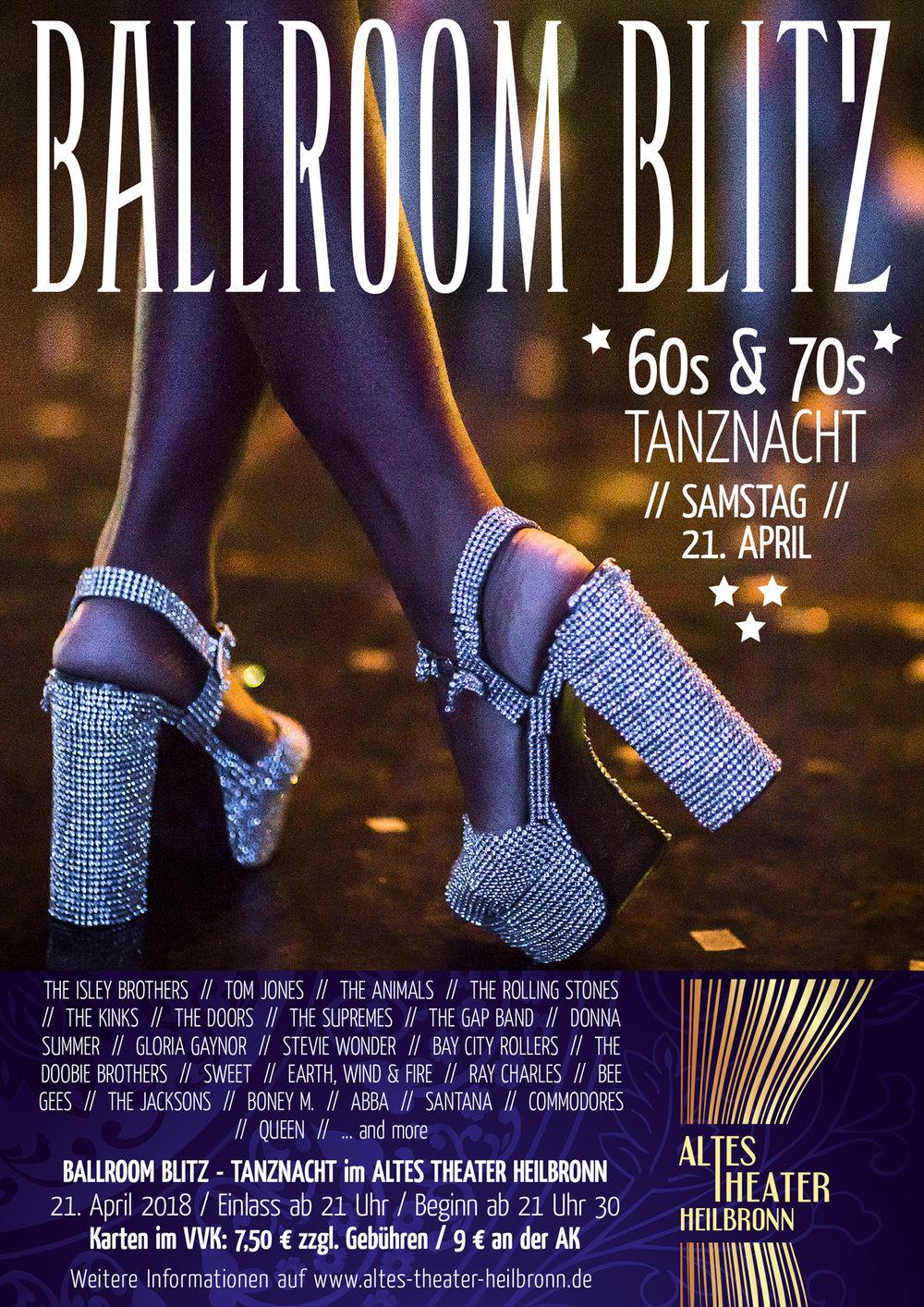 Disco-Tanznacht-im-ALTES-THEATER-Heilbronn