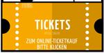 Klicken & gleich hier Tickets online kaufen.