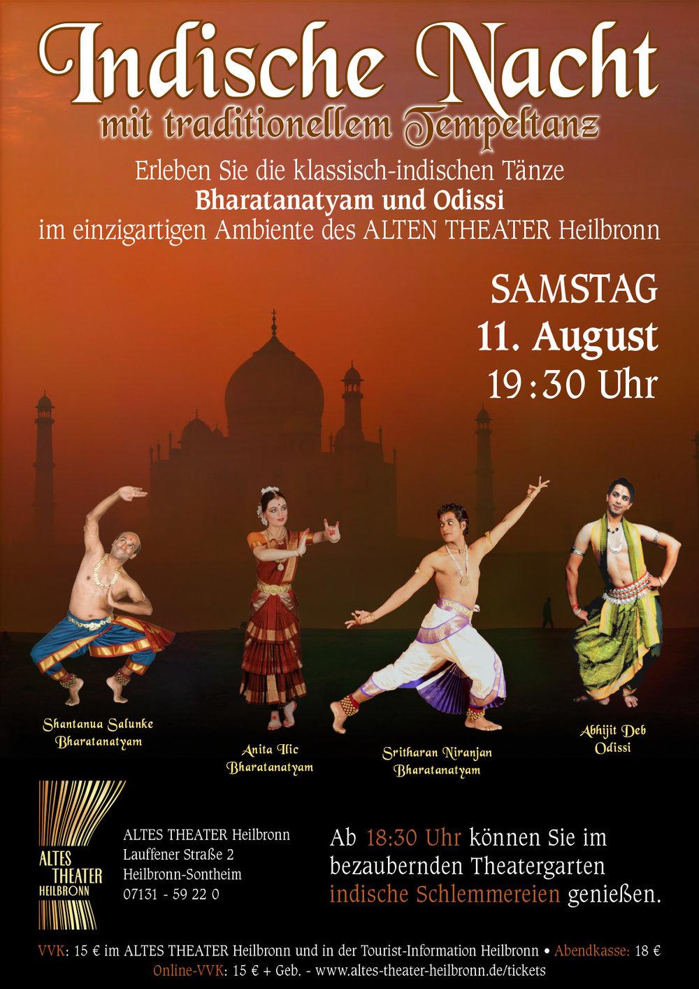 Altes-Theater-Heilbronn-IndischerAbend-Poster2.jpg