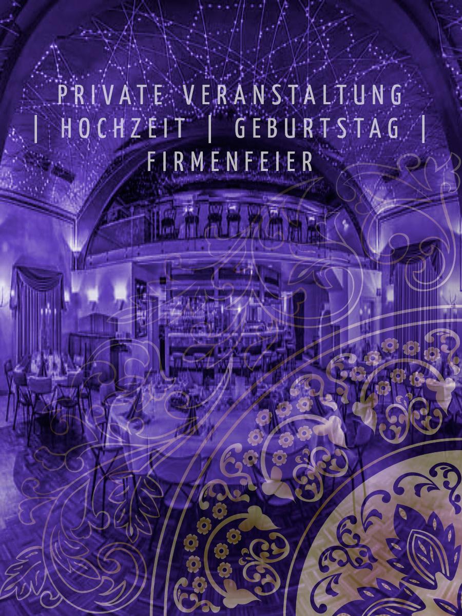 Weihnachtsfeier Heilbronn.Informationen Aus Dem Alten Theater Heilbronn