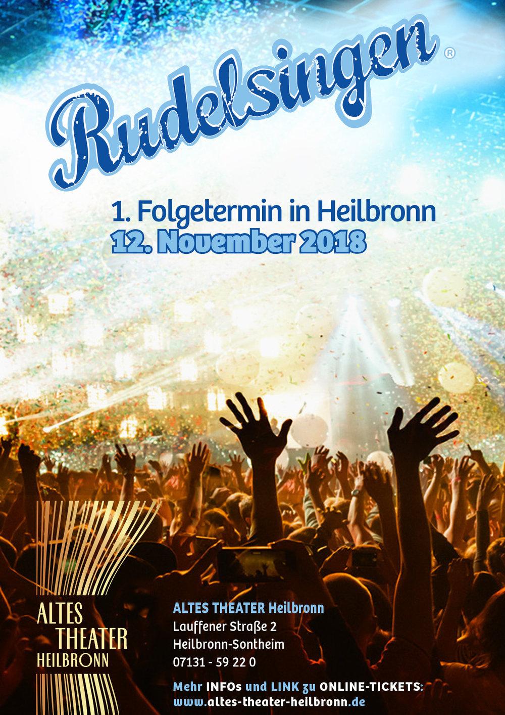Altes-Theater-Heilbronn-RUDELSINGEN-No2.jpg