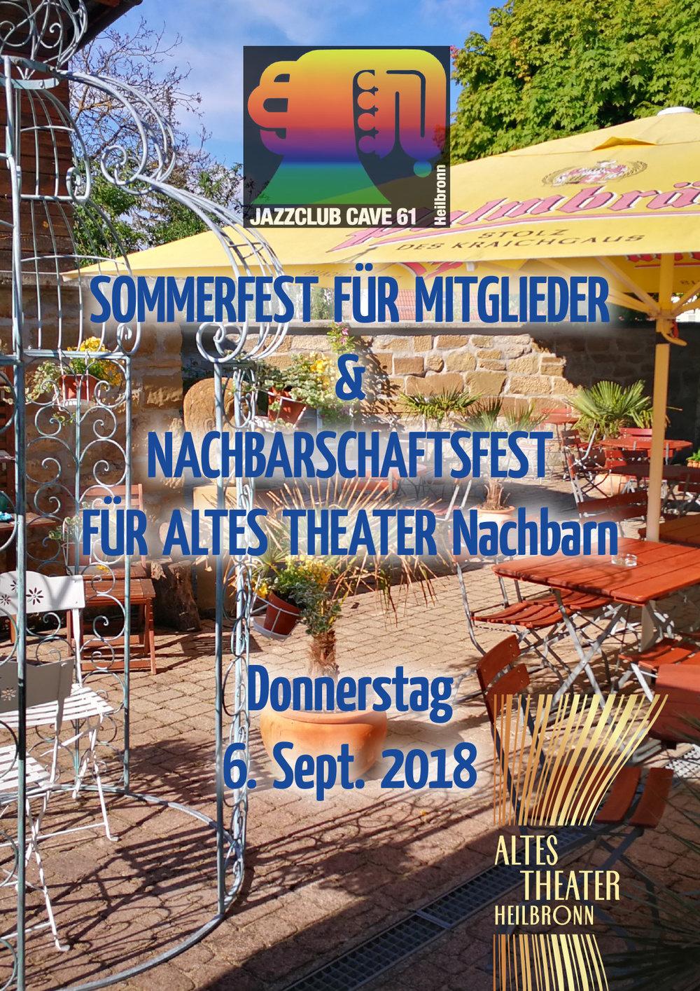 Altes-Theater-Heilbronn-CAVE61-Nachbarschaftsfeier.jpg