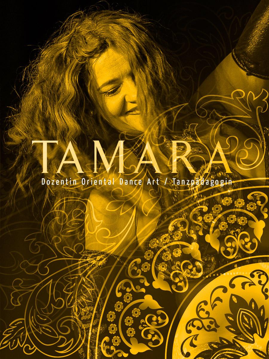 Oriental-Dance in Heilbronn mit Tamara.jpg