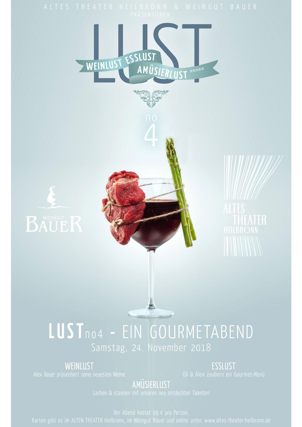 ALTES-THEATER-Heilbronn-Weingut-Bauer-LUST-Gourmetabend.jpg