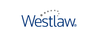 Westlaw Badge.png
