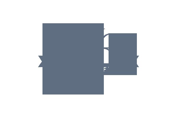 Snowdrift Cider Logo.png