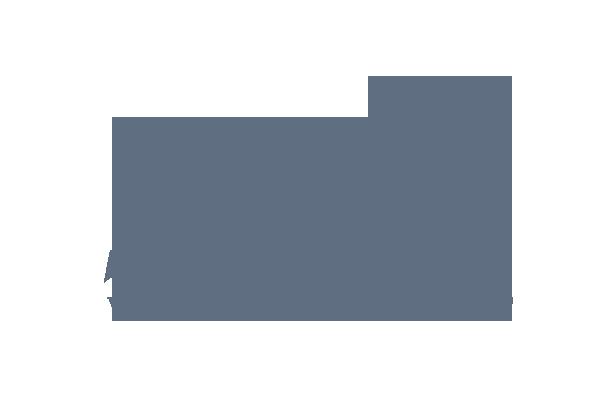 Stemilt Logo.png