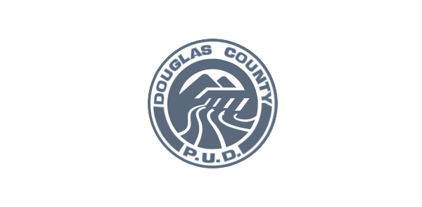 Douglas-County-PUD-Logo.png