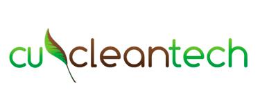 CU.CleanTech.jpg
