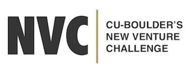 CUNVC Finals All Tracks Winners – $4,500