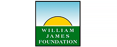Semi Finalist for William James Foundation Bus.Plan Competition